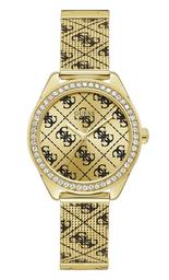 Reloj Claudia