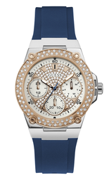 Reloj Zena