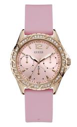 Reloj Sparkling Pink