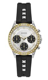 Reloj Gemini