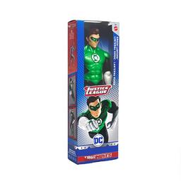 Figura de Acción DC Green Lantern Justice League