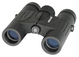 Binocular Meade Travelview 8 x 25 Negro