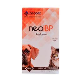 Neo IBP Fco 60 Ml