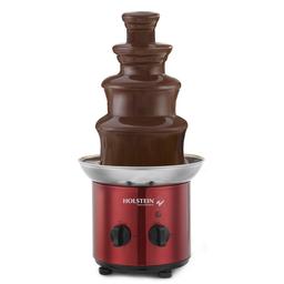 Holstein Fuente de Chocolate 202494 - Rojo