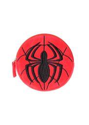 Monedero Peluche Spiderman - Marvel