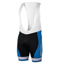 Pantaloneta de Ciclismo Fundación Gero