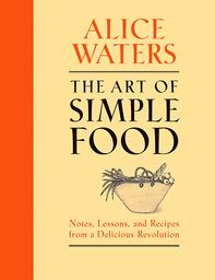 Art of Simple Food
