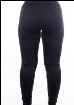 Pantalon Interior En Microfibra