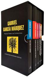 Estuche - Gabriel García Márquez