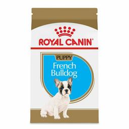 Royal Canin French Bulldog Puppy 1.3 Kg