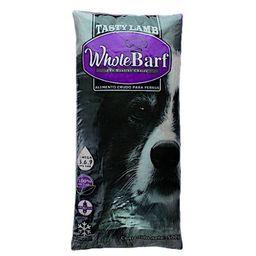 Barf Dieta Whole Barf Cordero 7.5 Kg