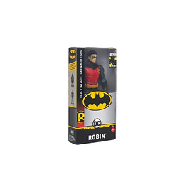 Robin Batman Missions 15 centímetros
