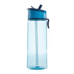 Termo Imusa Botella Drink to go Dual 710 mL