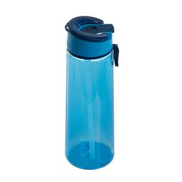 Termo Imusa Botella Drink to go Dual 945 mL