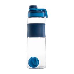 Termo Imusa Botella Drink to go Shaker 710 mL
