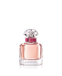 Fragancia Mon Guerlain Bloom Of Rose Edt 50 mL