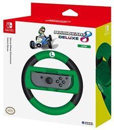 Timon Mario Kart Hori - Nintendo Switch
