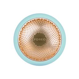 Ufo Mint  Foreo  1 Und