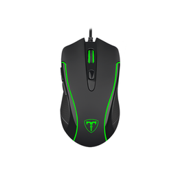Mouse Gamer T-Dagger Private T-Tgm106
