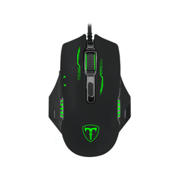 Mouse Gamer T-Dagger Recruit T-Tgm103