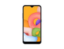 Celular Samsung Galaxy A-01 SM-A015M Black
