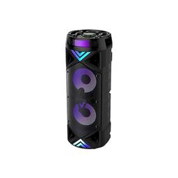 Parlante Portátil Con Bluetooth