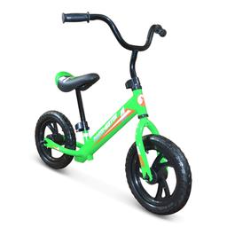 Bicicleta de Impulso First Bike Balance Infantil