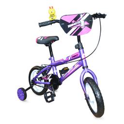 Bicicleta Infantil Rin 12