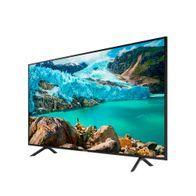 Samsung Televisor Led Uhd 138 cm + Barra