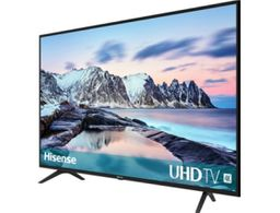 Hisense Tv Led (65) Uhd Smart