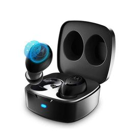 Audifonos bluetooth Motorola Vervebuds 100 TWS