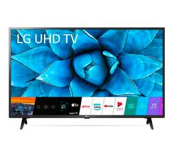 TELEVISOR LG 60UN7310PDA LED 4K  SMART 60