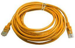 Cable De Red Rj45 6e 3 Metros