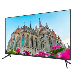 "Televisor Exclusiv 50"" Smart  EL50F2USM UHD Led"