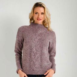 SWEATER FDS O119SW-1152