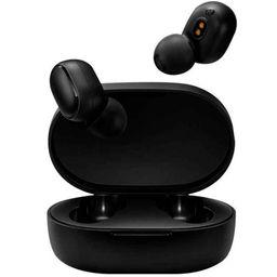 Xiaomi Redmi Airdots True Wireless Negro