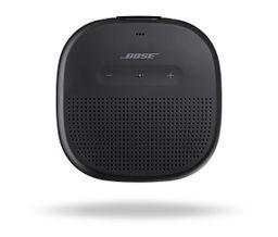 Bose Soundlink Micro Altavoz Bluetooth negro