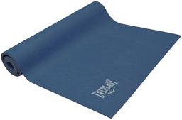 Colchoneta De Yoga Caucho 5Mm Light Blue