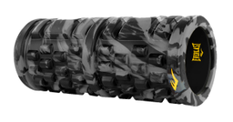 Roller De Masaje Eva 33Cm