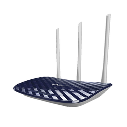 Tp-Link Router Inalambrico