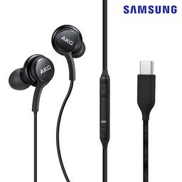 Samsung - Manos Libres AKG USB-C