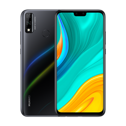 Huawei Smartphone Y8s 64GB Negro