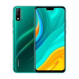 Huawei Smartphone Y8s 64GB Verde