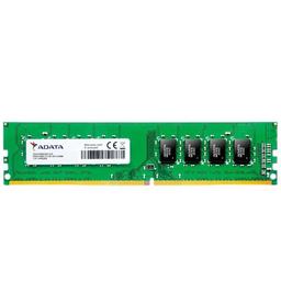 Adata Memoria Ram Ddr4 2666 Mhz 8 gb