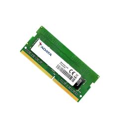 Adata Memoria Ram Ddr4 2666 8 gb Portátil