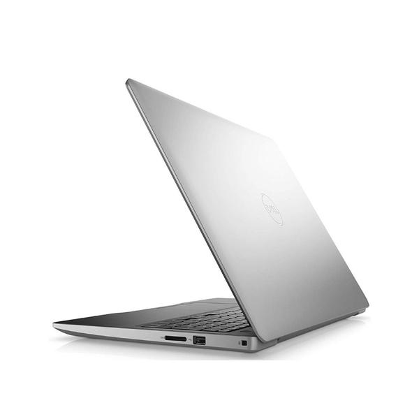 Dell Portátil 14 3493 Intel Core I3 4 gb 1 tb Linux Ubuntu