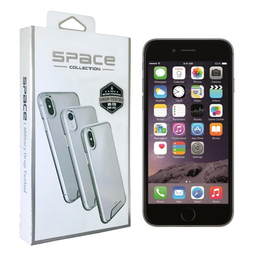Space Collection Funda Drop Case - Iphone 6