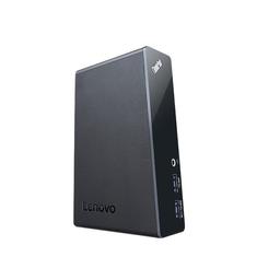 Lenovo Estación de Acoplamiento Usb 3.0 Basic Dock