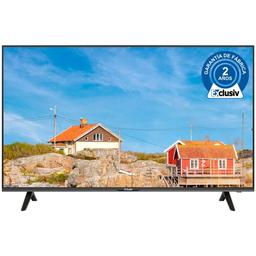 """Exclusiv Televisor 55"""" uhd Smart tv   El55F2Usm"""