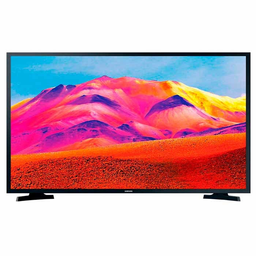 Samsung Smart tv 43''